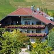 Altenberg Hotel Restaurant Baden Baden